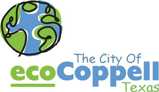 The City of Coppell, Texas ecoCoppell